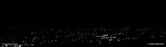 lohr-webcam-11-04-2014-21:20