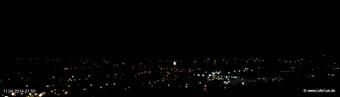 lohr-webcam-11-04-2014-21:50