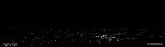 lohr-webcam-11-04-2014-22:30