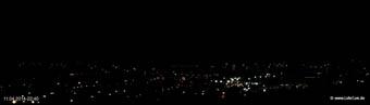 lohr-webcam-11-04-2014-22:40