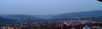 lohr-webcam-12-04-2014-06:20