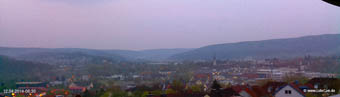 lohr-webcam-12-04-2014-06:30