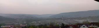 lohr-webcam-12-04-2014-07:00