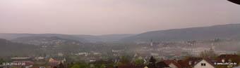 lohr-webcam-12-04-2014-07:20