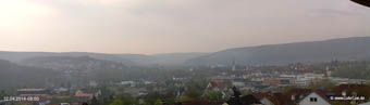 lohr-webcam-12-04-2014-08:00