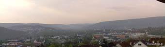 lohr-webcam-12-04-2014-08:10