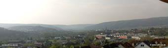 lohr-webcam-12-04-2014-08:50