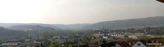lohr-webcam-12-04-2014-09:20