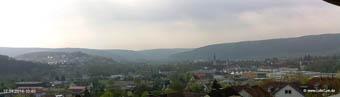 lohr-webcam-12-04-2014-10:40