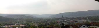 lohr-webcam-12-04-2014-11:00