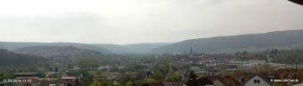 lohr-webcam-12-04-2014-11:10