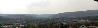 lohr-webcam-12-04-2014-11:40