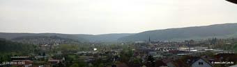 lohr-webcam-12-04-2014-13:50