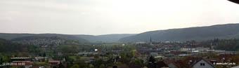 lohr-webcam-12-04-2014-14:00