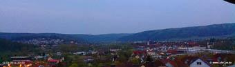 lohr-webcam-12-04-2014-20:20