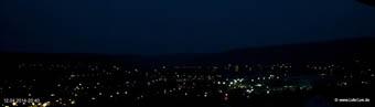 lohr-webcam-12-04-2014-20:40