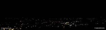 lohr-webcam-12-04-2014-21:00