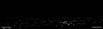 lohr-webcam-12-04-2014-22:40