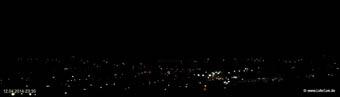 lohr-webcam-12-04-2014-23:30