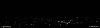 lohr-webcam-13-04-2014-00:30