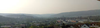 lohr-webcam-13-04-2014-09:30