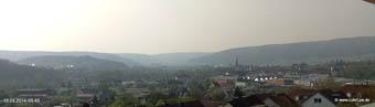 lohr-webcam-13-04-2014-09:40