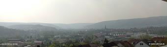 lohr-webcam-13-04-2014-10:30