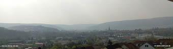 lohr-webcam-13-04-2014-10:40