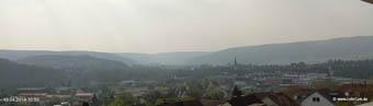 lohr-webcam-13-04-2014-10:50