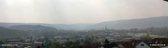 lohr-webcam-13-04-2014-11:10