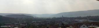 lohr-webcam-13-04-2014-11:50