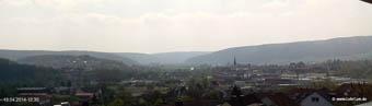 lohr-webcam-13-04-2014-12:30