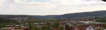 lohr-webcam-13-04-2014-16:50