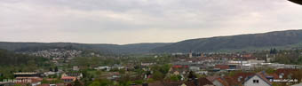 lohr-webcam-13-04-2014-17:30
