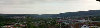 lohr-webcam-13-04-2014-18:40