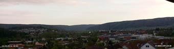lohr-webcam-13-04-2014-18:50