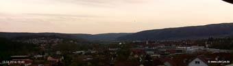 lohr-webcam-13-04-2014-19:40