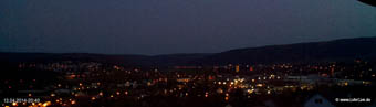 lohr-webcam-13-04-2014-20:40