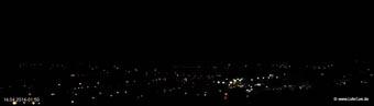 lohr-webcam-14-04-2014-01:50