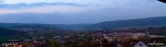 lohr-webcam-14-04-2014-06:20