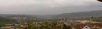 lohr-webcam-14-04-2014-08:30