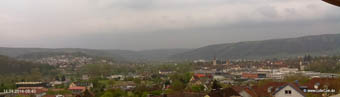 lohr-webcam-14-04-2014-08:40