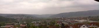 lohr-webcam-14-04-2014-09:10