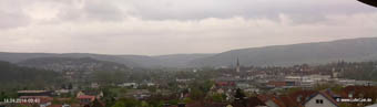 lohr-webcam-14-04-2014-09:40