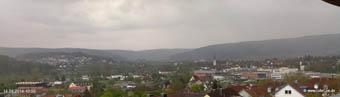 lohr-webcam-14-04-2014-10:00