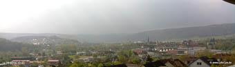 lohr-webcam-14-04-2014-10:40