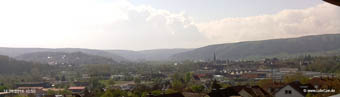 lohr-webcam-14-04-2014-10:50