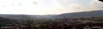 lohr-webcam-14-04-2014-11:10