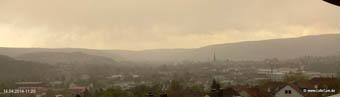 lohr-webcam-14-04-2014-11:20