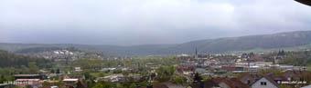 lohr-webcam-14-04-2014-11:50
